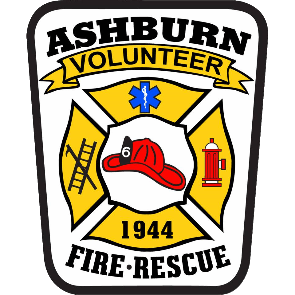 ashburn patch square2